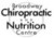 Broadway Chiropractic & Nutrition Centre in Tillsonburg, Ontario